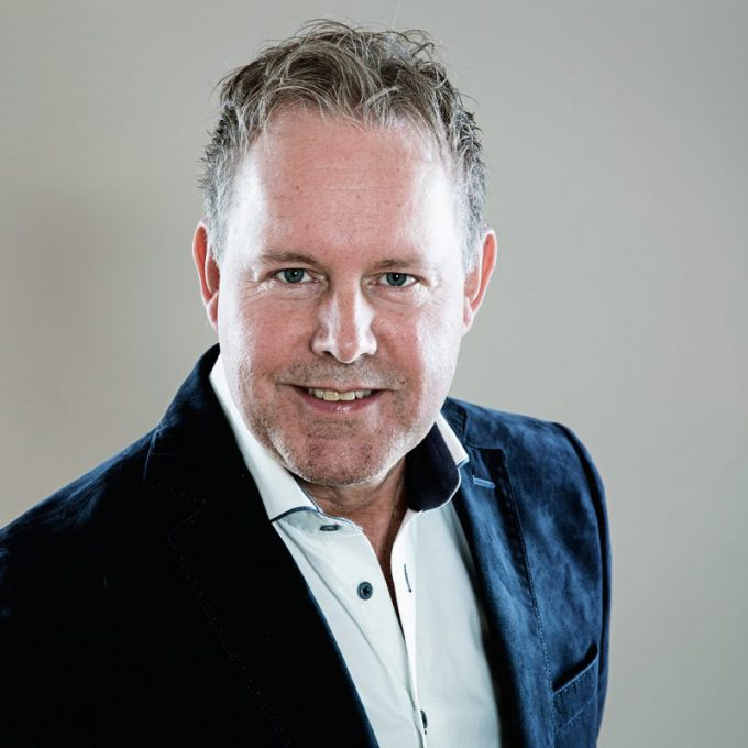 Eric Nijhuis